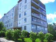 Каменское, 2-х комнатная квартира,  д.34, 2600000 руб.