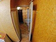 Клин, 1-но комнатная квартира, ул. Менделеева д.17, 1799000 руб.