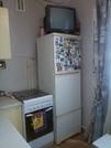 Белоозерский, 1-но комнатная квартира, ул. 60 лет Октября д.16, 2200000 руб.