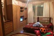 Королев, 2-х комнатная квартира, ул. Ленина д.25А, 7100000 руб.