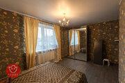 Звенигород, 3-х комнатная квартира, ул. Макарова д.19 к3, 6000000 руб.