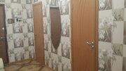 Лыткарино, 1-но комнатная квартира, ул. Советская д.8 к2, 4500000 руб.