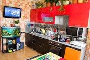 Продажа 2 комнатной квартиры м.Щёлковская (Молодежный б-р)