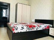 Москва, 2-х комнатная квартира, Маршала Рокоссовского б-р. д.6к1а, 14288000 руб.