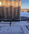Щелково, 2-х комнатная квартира, ул. Потаповская д.1 к1, 3300000 руб.