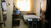 Красногорск, 2-х комнатная квартира, ул. Мира д.11, 24000 руб.