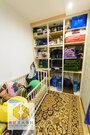 Звенигород, 1-но комнатная квартира, мкр Супонево д.5, 3300000 руб.
