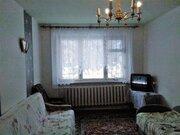 Домодедово, 2-х комнатная квартира, Коломийца д.6, 3200000 руб.