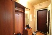 Воскресенск, 1-но комнатная квартира, ул. Колина д.13, 1500000 руб.