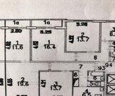 Продается квартира в ЮАО