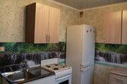 Старый Городок, 1-но комнатная квартира, ул. Заводская д.17, 2200000 руб.