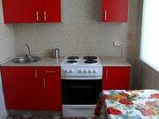 Балашиха, 1-но комнатная квартира, ул. Советская д.56, 20000 руб.
