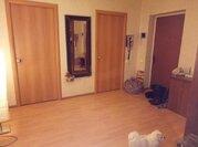 Жуковский, 2-х комнатная квартира, ул. Гризодубовой д.8, 7000000 руб.