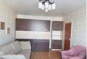 Продаётся 1-комнатная квартира по адресу Покровская 41