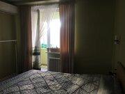 Красногорск, 2-х комнатная квартира, Красногорский бульвар д.20, 53000 руб.