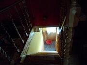 Дом в Цибино, 10100000 руб.