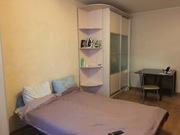 Щелково, 1-но комнатная квартира, Пролетарский пр-кт. д.12, 2800000 руб.