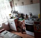 Москва, 2-х комнатная квартира, ул. Керченская д.6 к1, 6400000 руб.