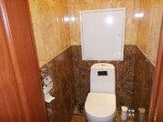 Долгопрудный, 1-но комнатная квартира, Лихачёвский .проспект д.68 к4, 4350000 руб.