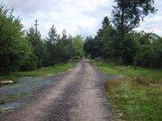 Продается участок, 6 соток с ветхим домом под снос Домодедово, 2200000 руб.