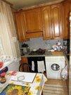 Химки, 3-х комнатная квартира, Юбилейный пр-кт. д.44, 4900000 руб.