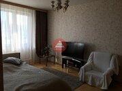 Продажа квартиры, Щёлковское шоссе