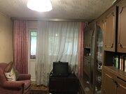 Жуковский, 2-х комнатная квартира, ул. Гагарина д.32 к2, 3990000 руб.