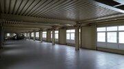 Офисное помещение от 35 кв.м. Собственник! Зеленоград!, 8400 руб.