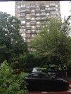 Москва, 2-х комнатная квартира, ул. Набережная Б. д.5 к1, 7000000 руб.