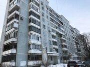 Продается Трехкомн. кв. г.Мытищи, Шараповская ул, 6к1