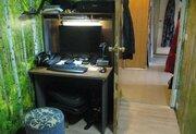 Долгопрудный, 4-х комнатная квартира, Лихачевское ш. д.12, 6100000 руб.