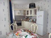 Истра, 2-х комнатная квартира, ул. Главного Конструктора В.И.Адасько д.7к3, 6800000 руб.