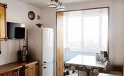 Москва, 3-х комнатная квартира, Перервинский б-р. д.22 к2, 11150000 руб.