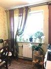 Щербинка, 2-х комнатная квартира, ул. Юбилейная д.3, 6600000 руб.