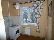 Жуковский, 2-х комнатная квартира, ул. Чкалова д.10а, 3100000 руб.