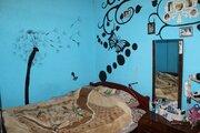 Шувое, 1-но комнатная квартира,  д.1, 650000 руб.