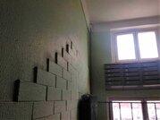 Москва, 1-но комнатная квартира, Волгоградский пр-кт. д.69, 6300000 руб.