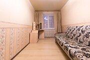 Наро-Фоминск, 2-х комнатная квартира, ул. Латышская д.17, 3200000 руб.
