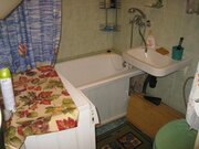 Белоозерский, 2-х комнатная квартира, ул. Молодежная д.9, 2400000 руб.