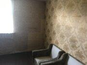 Продажа трехкомнатной квартиры в Химках