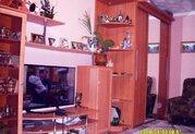 Егорьевск, 1-но комнатная квартира, 1-й мкр. д.28, 1500000 руб.