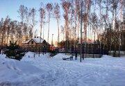 Москва, 1-но комнатная квартира, Потаповская роща д.6 к1, 5600000 руб.