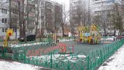 Коломна, 3-х комнатная квартира, Кирова пр-кт. д.49, 4000000 руб.