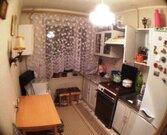 Продается 3х комнатная квартира г.Наро-Фоминск ул.Войкова 23