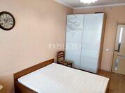 Щербинка, 2-х комнатная квартира, ул. Индустриальная д.6, 27000 руб.