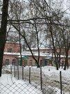 Московская область, г. Лыткарино, ул. Ухтомского, дом 5, 1550000 руб.