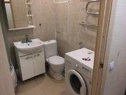 Некрасовский, 1-но комнатная квартира, Строителей мкр. д.41, 2600000 руб.