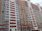 Продам 3-комн. кв. 85 кв.м. Москва, Чехова