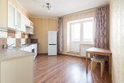 Продается 1-комн. квартира с евроремонтом, м. Котельники