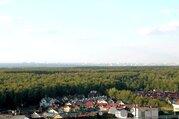 Одинцово, 2-х комнатная квартира, ул. Говорова д.26а, 11950000 руб.